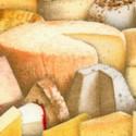 FB-cheese-S745