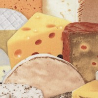 FB-cheeses-Z874