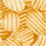 FB-chips-X874