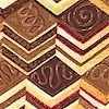 FB-chocolate-K588