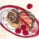 FB-chocolate-L538