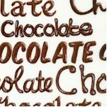 FB-chocolate-X389