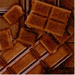FB-chocolate-X996