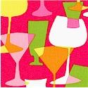 FB-cocktails-P374