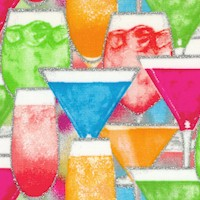 FB-cocktails-R615