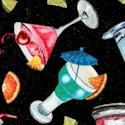 FB-cocktails-S240