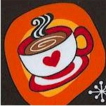 FB-coffee-H105