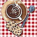 FB-coffee-M336