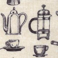 FB-coffee-R95