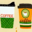 Metro Cafe - Coffee To Go!