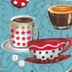 FB-coffee-U805