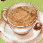 FB-coffee-W86