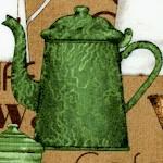 FB-coffee-W883