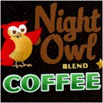 FB-coffee-X572