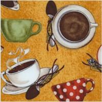 FB-coffee-Z771