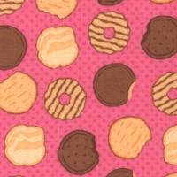 FB-cookies-R760