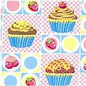 FB-cupcakes-L661