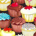 FB-cupcakes-M726