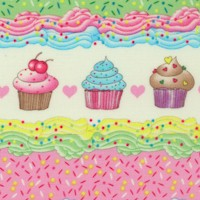 FB-cupcakes-R25