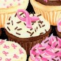 FB-cupcakes-S219