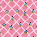 FB-cupcakes-S616