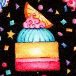 FB-cupcakes-W893