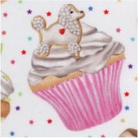 FB-cupcakes-Z337