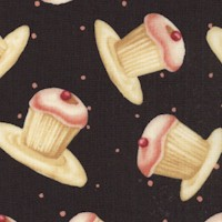 FB-cupcakes-Z876