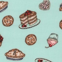 FB-desserts-R160