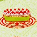 FB-desserts-U131