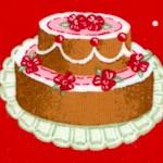 FB-desserts-Y766