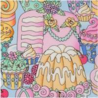 FB-desserts-Z208