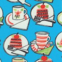 FB-desserts-Z619