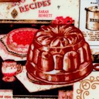 FB-desserts-Z846