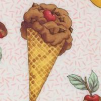 FB-desserts-Z955