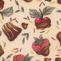 FB-desserts-Z956