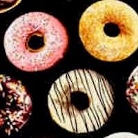 FB-donuts-R683