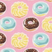 FB-donuts-R751