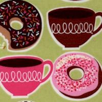 FB-donuts-Z445