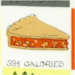 FB-food-Y21