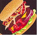 FB-hamburgers-m699