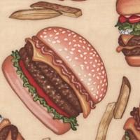 FB-hamburgers-R301