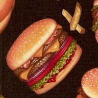 FB-hamburgers-R302