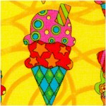 FB-icecream-A477