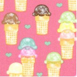 FB-icecream-X705