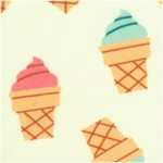 FB-icecream-Y441