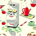 FB-kitchen-C231