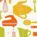FB-kitchen-U363