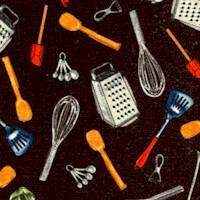 FB-kitchen-Z835
