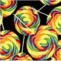 FB-lollipops-P346
